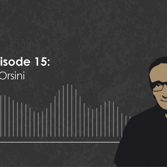 interview with VaynerMedia and The Sasha Group's James Orsini