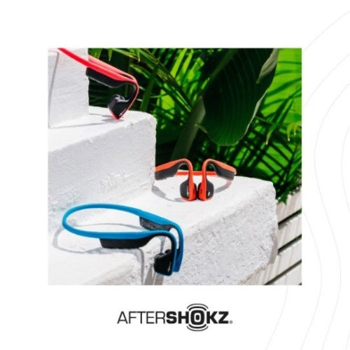 aftershokz-grid1-1