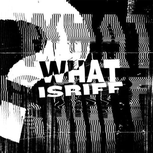 riff-01