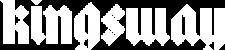 kingsway-logo_bare_white-web